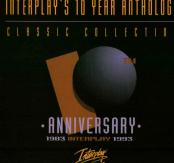 Interplays10YearAnthology