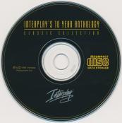 Interplays_10_Year_Anthology-cd