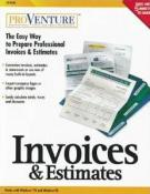 Invoices Estimates