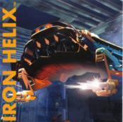 Ironhelix