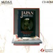 JapanMadeEasy