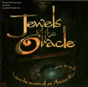 JewelsSoftheOracle