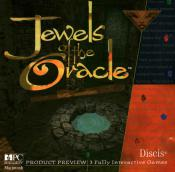 JewelsoftheOracle