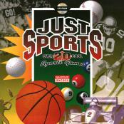 JustSportsGames