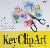 KeyClipArt