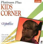 KidsCornerPlatinumPlus