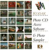 KodakPhotoCDAccess