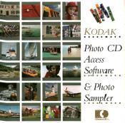 KodakShoebox