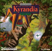 KyrandiaBookOne