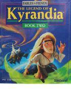 Kyrandiabook2