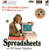 LearnToDoSpreadsheets