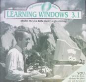 LearningWindows