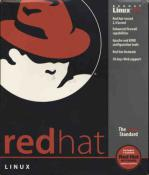 Linux Redhat 7.1