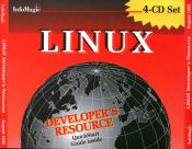 LinuxDevelopersResourceAugust1995