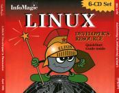 LinuxDevelopersResourceAugust1996