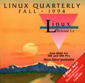 LinuxQuarterlyFall1994