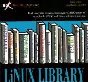 LinuxRedHatLibrary