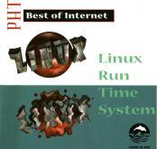 LinuxRunTimeSystem