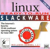 LinuxSlackware1