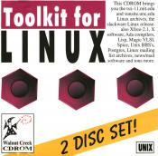 LinuxToolkitAug94Disk2