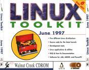 LinuxToolkitJune1997