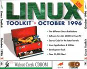 LinuxToolkitOctober1996