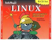 Linuxapr96