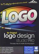 LogoDesignStudioPro