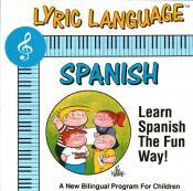 LyricLanguageSpanish