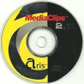 MEDIA2.0