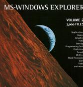 MSWindowsExplorer2