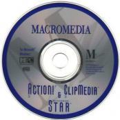 MacromediaAction