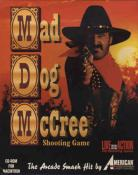 Mad Dog McCree for Mac