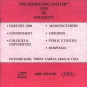 MarketingMaster1992