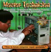 MasterTechnician