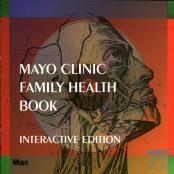 MayoClinicFamilyHealthBookK