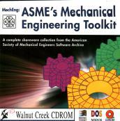 MechanicalEngineeringToolkit