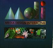 MediaDesignInteractive
