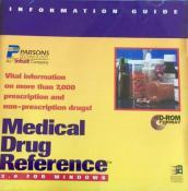 MedicalDrug2