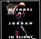 MichaelJordan