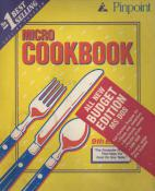 Micro Cookbook