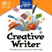 MicrosoftCreativeWriter