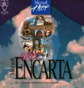 MicrosoftEncarta1994