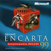 MicrosoftEncarta1999