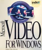 MicrosoftVideoForWindows