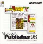 Microsoft_Publisher_98