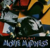 MidnightMovieMadness