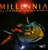 MillenniaAlteredDestinies