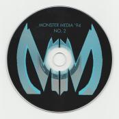 MonsterMedia