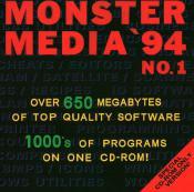 MonsterMedia94